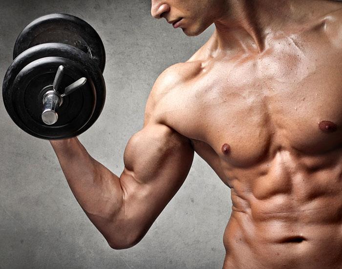 fitness_health.jpg