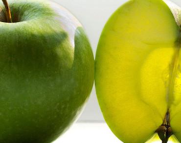 Ефективност на здравословното хранене